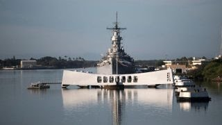What the Pearl Harbor attack can teach us today