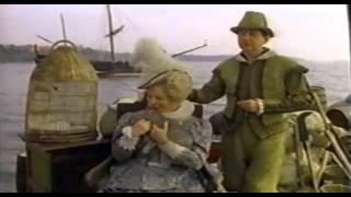 Mayflower: The Pilgrims