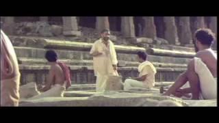 Rajasilpi - 1 Mohanlal, Bhanu Priya Malayalam Movie (1992)