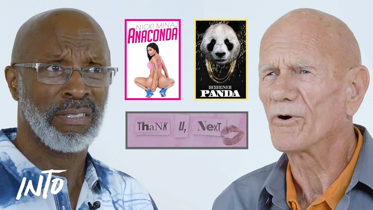 Free tranny sex porn