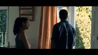 фильм Группа 7 2012 трейлер + торрент