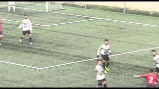 Pianese-Ponsacco 0-0 Serie D Girone E