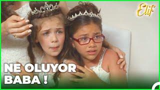 Elif Final Sahnesi - Elif 361.Bölüm