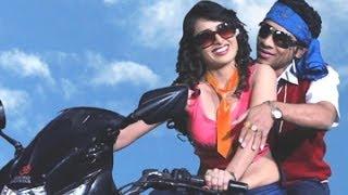 Special Class Movie Song || Ramaiah Vastavaiah || Harish || Ananya Thakur