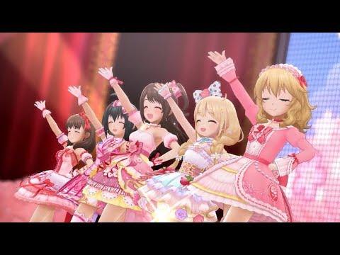 【Project Diva PC】Kira! Mankai Smile | Livestream | Perfect