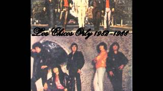 LOS CHICOS ORLY - 1982-1988 CANTA DANTE Y CARLOS DANIEL