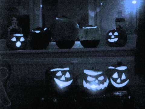 horror music mp3 music scary halloween 2014 music evil horror - Scary Halloween Music Mp3