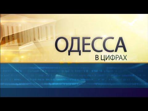 Купить Мебель в Одессе - Интернет магазин