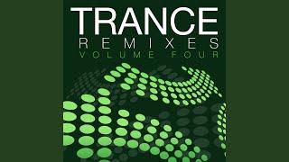 Seoni (Falcon Remix)