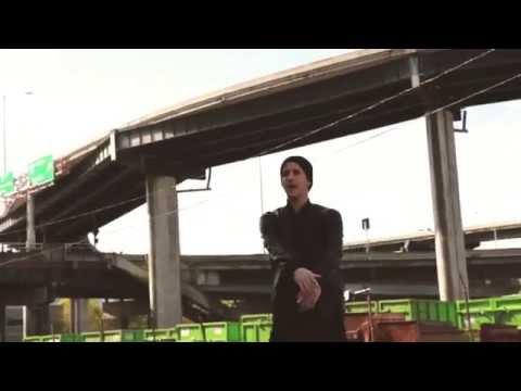 Nas Illmatic XX Tribute - Memory Lane (Michael Zoah Remix) [PropaneLv]