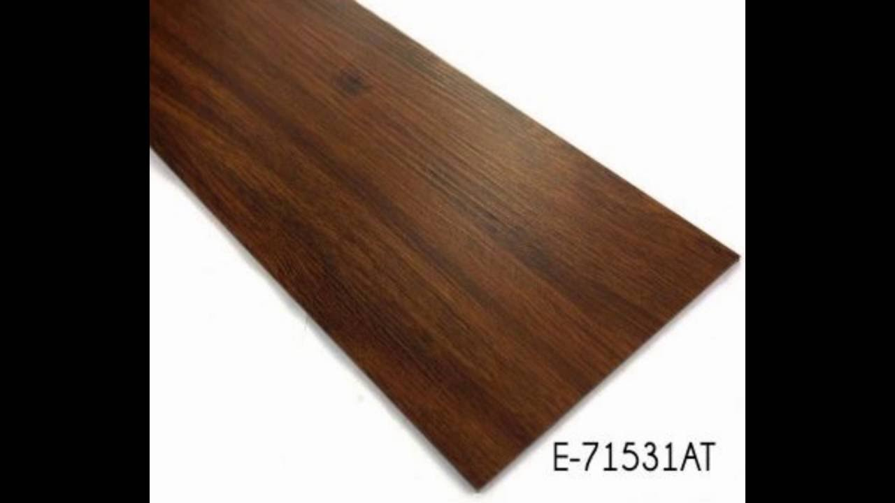 Wholesale heavy duty wood grain glue down vinyl flooring tiles wholesale heavy duty wood grain glue down vinyl flooring tiles dailygadgetfo Image collections
