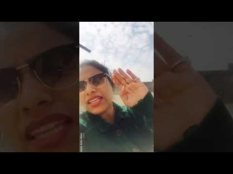 Yaari Jattan De Munde naal laali|| Diljit Dosanjh || Female Version || Avneet Kaur