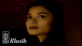Betharia Sonatha - Biarlah Sendiri (Official Karaoke Video)