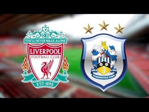 Liverpool Line Up Vs West Ham Today
