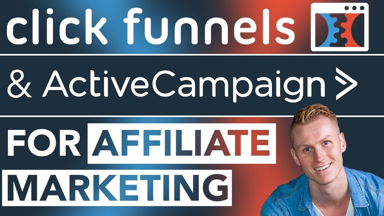 The Greatest Guide To Clickfunnels Tutorial