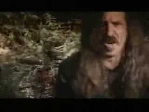 CRYPTOPSY - The Pestilence That Walketh In Darkness (OFFICIAL VIDEO)