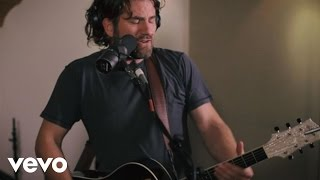 Matt Nathanson - Adrenaline (Acoustic at The Village)