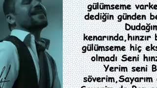 Neyzen Tevfik Mecnun şiiri 18 Stadın Isyanı From Youtube The