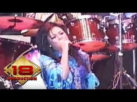Iyeth Bustami - Full Konser (Live Konser Pangkal Pinang 06 November 2005)