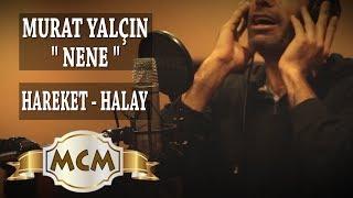 MURAT YALÇIN - NENE (Cover) Video