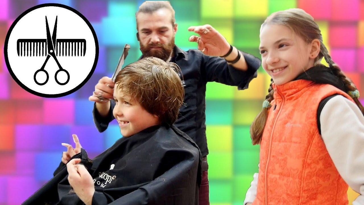 Видео про детей. #Влог: Игробой Адриан и лучшая подружка Света! Адриан постригся! Каникулы в Бодруме