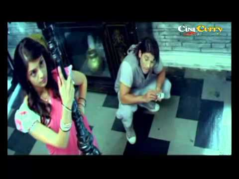 arya 2 full movie in hindi