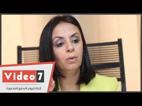 -القومى للمرأة- يوقع بروتوكولا لاستخراج بطاقات الرقم القومى لغير القادرات