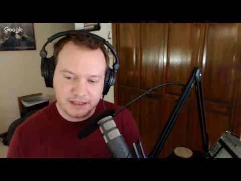 Bluetooth 5.0, Gh5 sensor, Canon 5d IV. DSLR FILM NOOB Podcast Ep 106