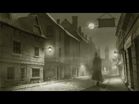 Jack The Ripper killer identity revealed - Truthloader