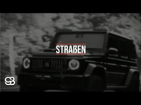 NGEE Type Beat 2021 | Straßen | Oriental Hip Hop Type Instrumental