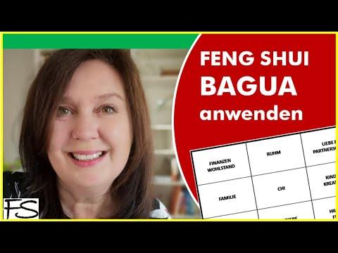 Feng Shui /