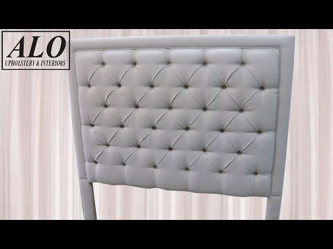 diy---how-to-reupholster-a-queen-size-headboard-tufted-style---alo-upholstery