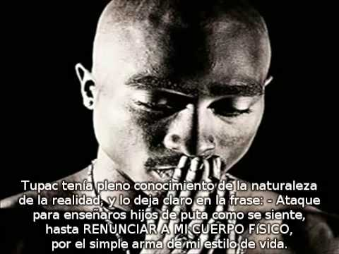 2pac killuminati subtitulada youtube
