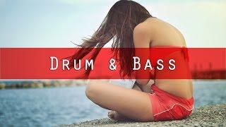 Baixar Delerium ft. Phildel - Ritual (Matt Lange Remix) [Drum & Bass I Metropolis Records]