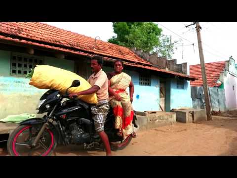 SUCCESS STORY ENGLISH VERSION - Ramanathapuram District