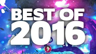 Nik Cooper Best Of 2016 Progressive Electro Bounce Hardstyle Mixed By Danyl