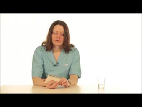 Витамин Д - когда нужно давать препарат ребёнку?