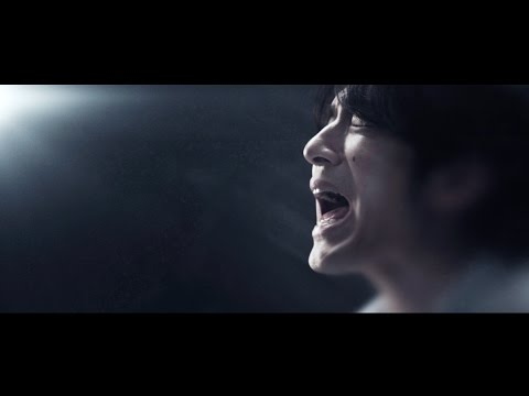 Mr.Children「祈り 〜涙の軌道」Music Video(Short ver.)