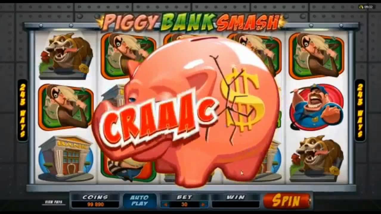 Игра хитмен кровавые деньги