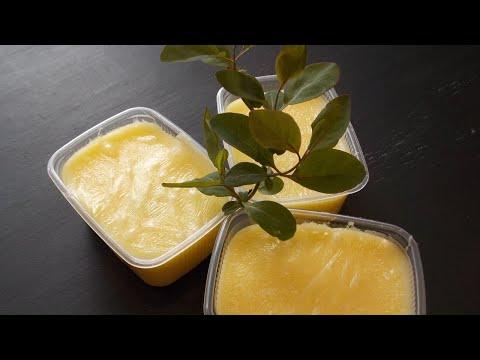 как сделать плавленный сыр / обезжиренный плавленный сыр в домашних условиях