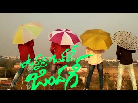 Trendu marina full video song|unnadhi...