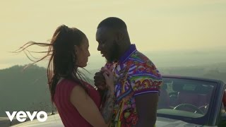 Video Abou Debeing - Mi Amor download MP3, 3GP, MP4, WEBM, AVI, FLV Desember 2017