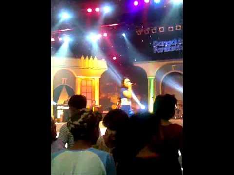 Nova Eliyana - Jangan Tolak Aku Live @Dangdut Fantastic TVRI