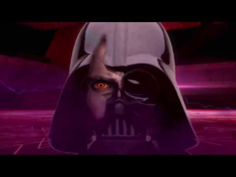 """Anakin