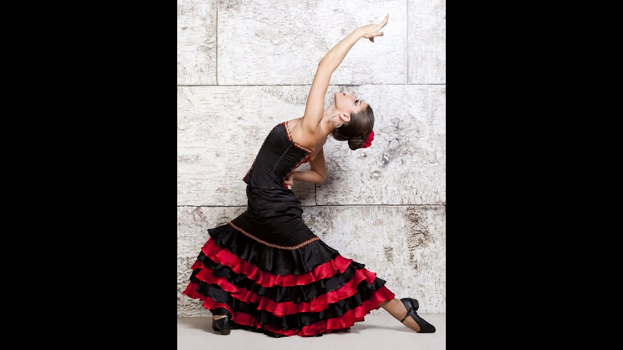 spanish dances Spanish dances -- find potential answers to this crossword clue at crosswordnexuscom.