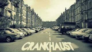 CrankHaust - Wczoraj i Dziś