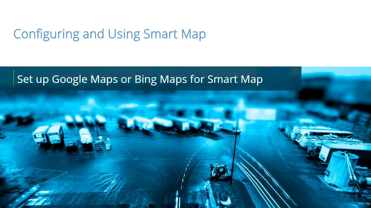 XProtect Smart Map: Set up Google Maps or Bing Maps for Smart Map on set up chromecast, set up tips, set up new email, set up twitter, set up nokia, set up dropbox, set up ebay, set up comcast, set up tablet, set up outlook, set up internet, set up microsoft, set up ps3, set up facebook page, set up visual voicemail, set up youtube, set up whatsapp, set up for facebook, set up maps, set up home page,