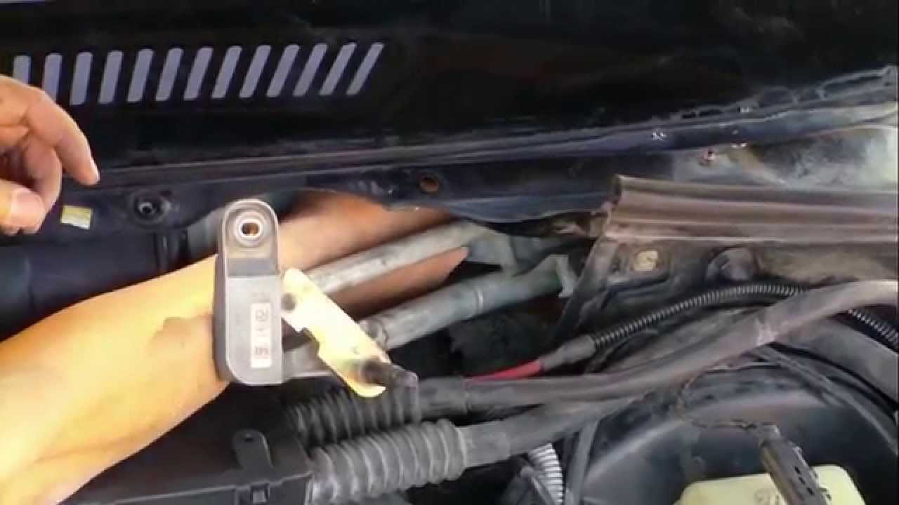 hight resolution of bmw e36 325ic 1990 1996 windshield wiper motor and linkage replacement youtube