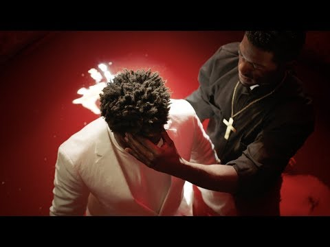 Kodak Black - Testimony [Official Music Video] Mp3