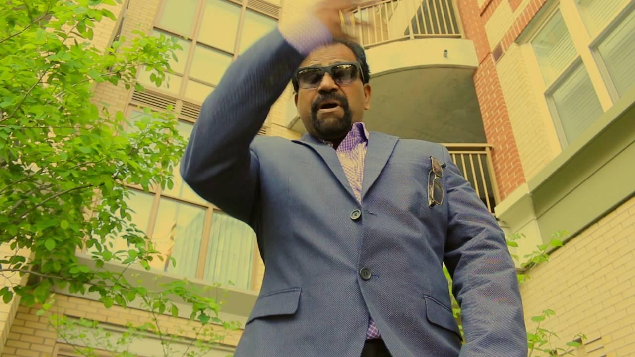 Aimbathilum Aasai Varum - video dailymotion